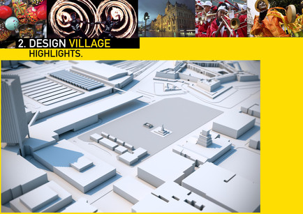 Design Village 4.jpg