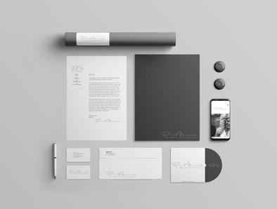 grey layout.divmaritz.jpg