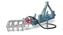 Spedo - Eco 1 tool carrier2.jpg
