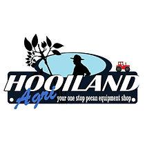Hooiland.jpg