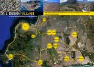 Design Village 1.jpg