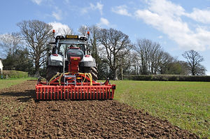 one-pass-low-cost-reseeding-with-maschio