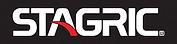 Stragic.clr.png