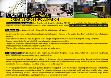 Satellite Campaign 1.jpg
