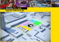 Design Village 5.jpg
