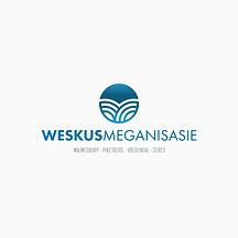 weskus agri.png