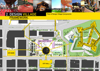 Design Village 3 copy.jpg