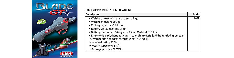 Lisam - Electric pruning shear blade.jpg