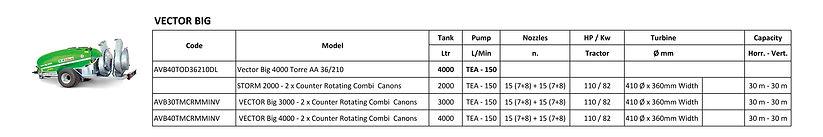 Tifone Sprayer - Vector Big 2.jpg
