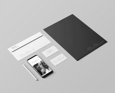 grey layout.divmaritz.3.jpg