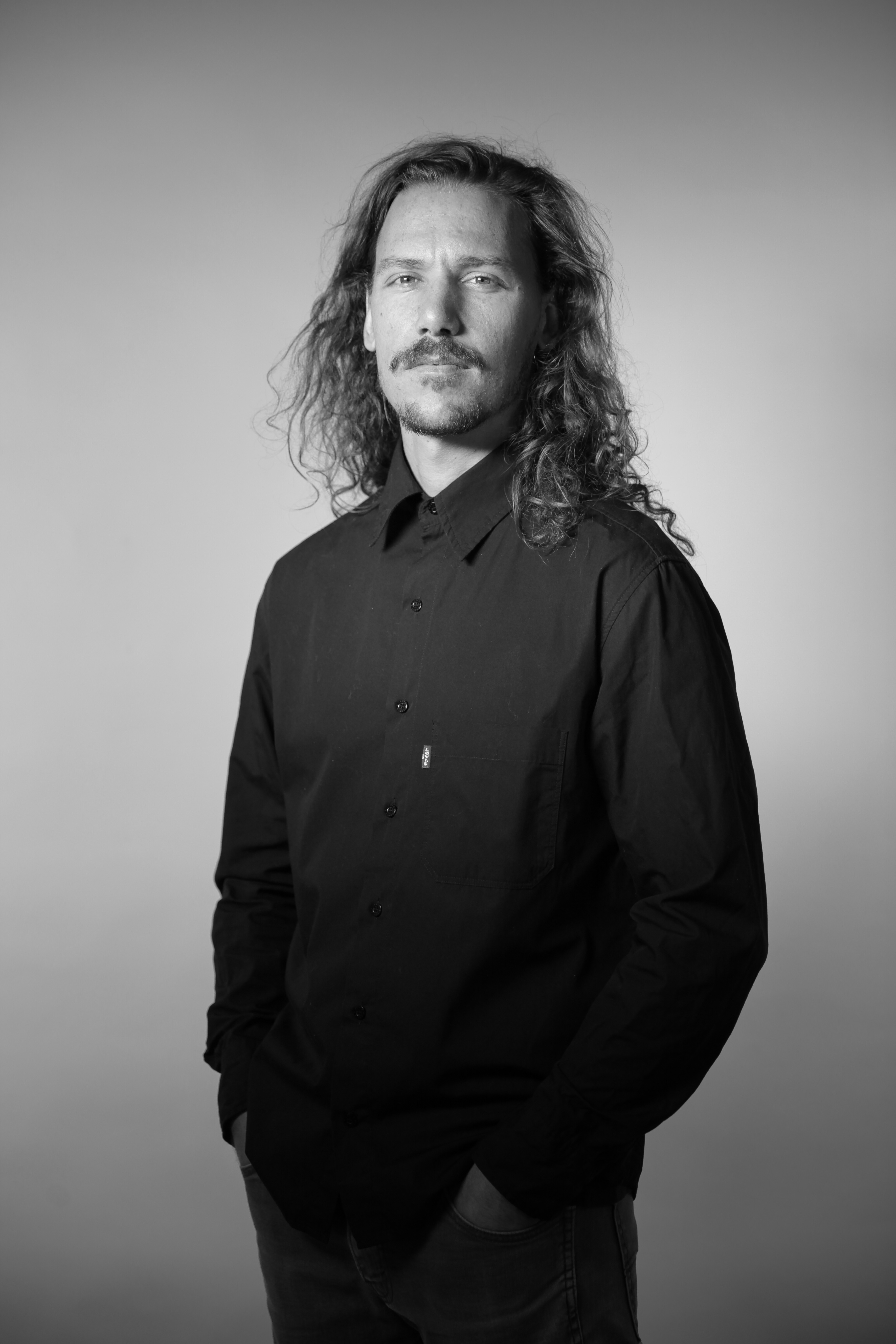 Mathew Das Neves