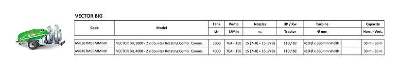 Tifone Sprayer - Vector Big.jpg
