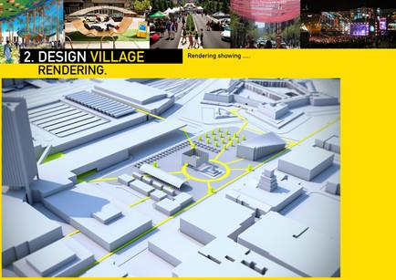 Design Village 6.jpg