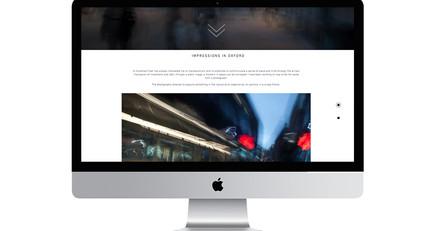PETER-BRUYNS ART- websiteimpressions oxf