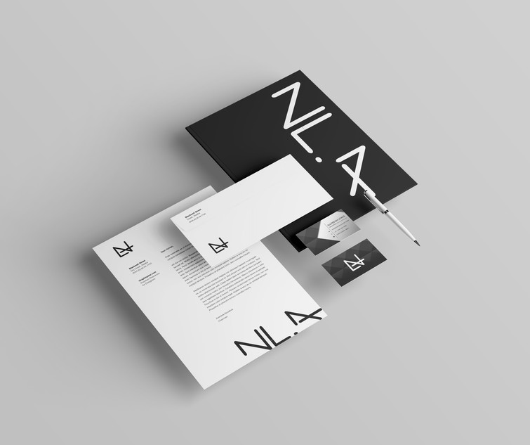 Stationery Mockup 2 Naseegh.jpg