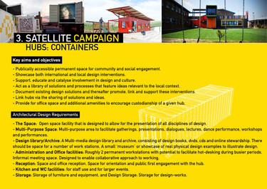 Satellite Campaign 3.jpg