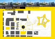 Design Village 3.jpg