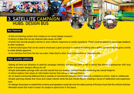 Satellite Campaign 2.jpg