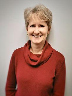 Nancy Nickerson.jpg.jpeg
