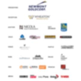 sponsors_edited.jpg
