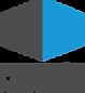 Premise Properties - White Logo - 2019-0