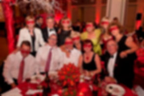Guests with Glasses.jpg