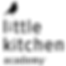 little kitchen academy.png