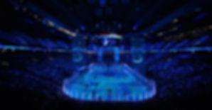 rogers-arena-executive-suites.jpg