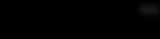 daily-hive-van-logo.png