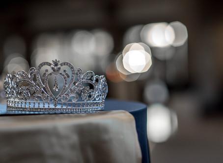 Want Success? Get Your Imagination Crown.