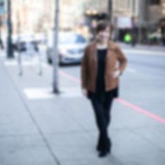 Seattle-Lifestyle--Headshot-Photographer