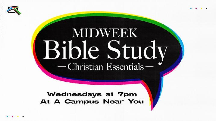Midweek Bible Study_1080_Website Reel.jpg