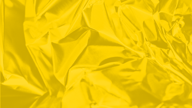 Gold 21 days Background.png