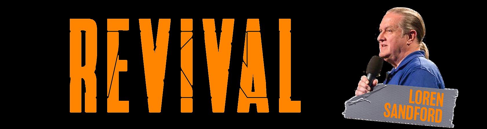RevivalWKND_logo.png