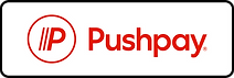 PushPay Button.png
