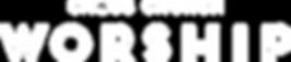Cross Church Worship_Logo.png