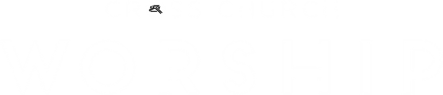 Cross Church Worship_Logo.png