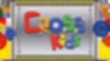 Cross Kids.png