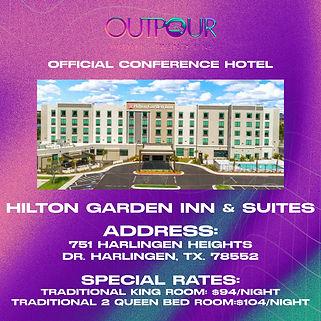 Hilton Garden Inn & Suites.jpg