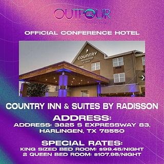 Country Inn & Suites by Radisson.jpg