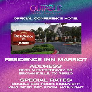 Residence Inn Marriot.jpg