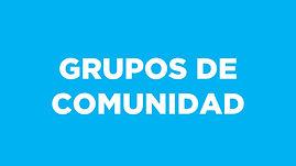 GRUPOS DE COMUNIDAD.jpg