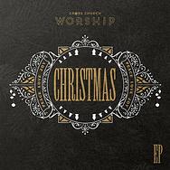 CCW_Christmas EP_Album Cover_Final_Front