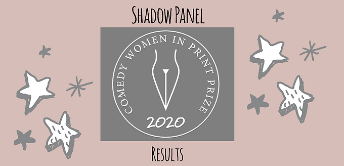 SHADOW JUDGES REVEAL THEIR FINDINGS AHEAD OF CWIP ANNOUNCEMENT!