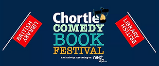 Chortle Comedy Festival.png