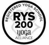 RSYOGA-ALLIANCE-200-HRS_edited.jpg