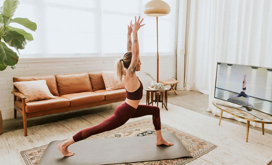 yoga at home 2.jpg