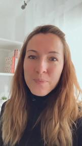Petra Video Testimonial.mp4