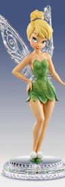 Tinker Bell Statuette