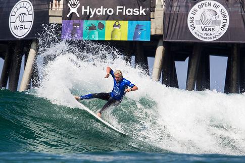 Surf Ad 2.jpg